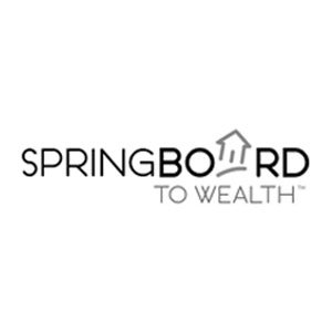 Springboard to Wealth