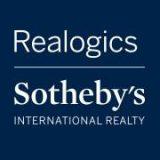 Realogics Sotheby's International Realty logo