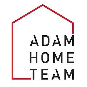 Adam Home Team