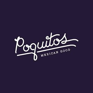Poquitos Bothell