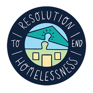Resolution to End Homelessness