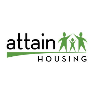 Attain Housing