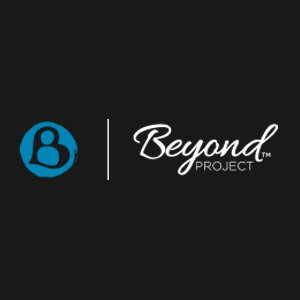 Beyond Project