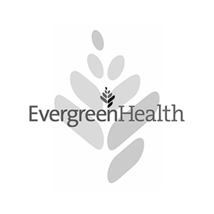 Evergreen Health