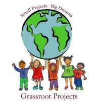 Grassroots Projects