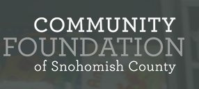 Community Foundation of Snohomish County