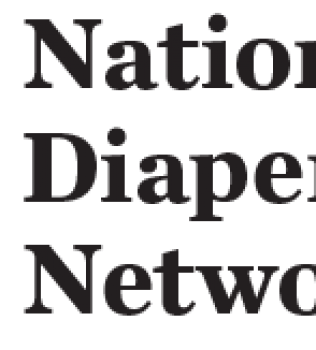 First Diaper Bank Member of NDBN in Snohomish County